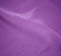 Polyester-Regal Purple